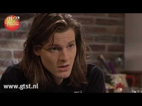 GTST weeksamenvatting week 51 2011
