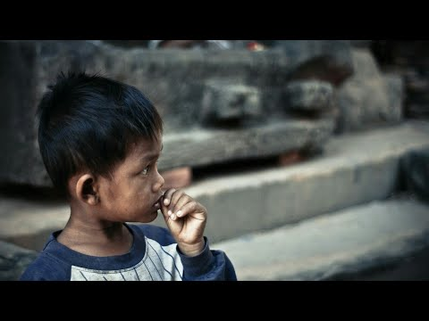 Best Inspirational Video Ever | You Will Cry After Watching This Video
