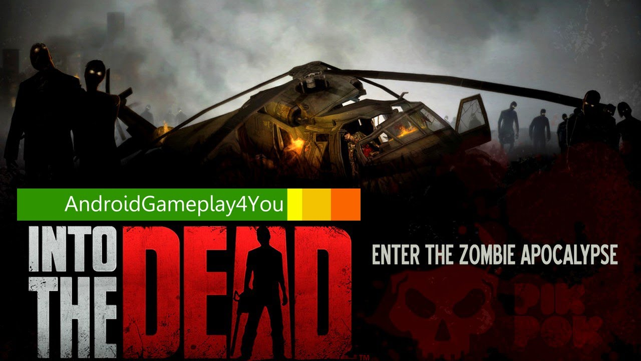 Zombie Runner Game Runner Game Ever Into The