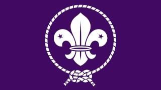 Les Partisans blancs #2 • Chants scouts