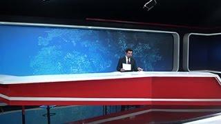 TOLOnews 6pm News 26 February 2016