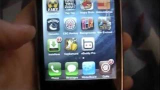 iPhone/ iPod Touch_ How to get free apps using Cydia