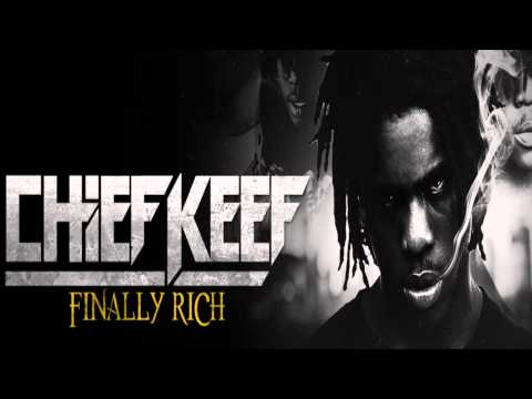 Chief Keef - Finally Rich (full Album) video