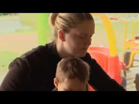 Mieux conjuguer garde d'enfant et retour à l'emploi