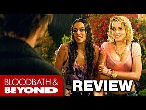 Watch Don't Knock Twice (2016) Full Movie Online Free