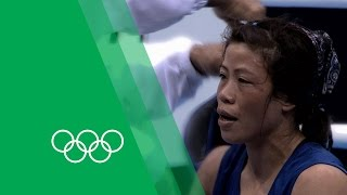 download lagu Mary Kom On Her London 2012 Olympic Games  gratis