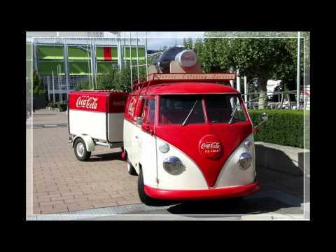 Volkswagen VW T1 T2 T3 Bulli - Volkswagen VW T3 Camper Westfalia Club Joker