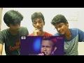 "Indians Reacting To Fildan, Baubau feat Onci Ungu ""Bhula Dena""- D'Academy 4 Konser Grand Final"
