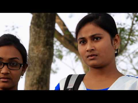 Bangla Eve Teasing The Short Film