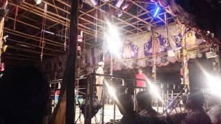 download lagu Jatra Parbati Comedi Kanapur Melan Padia1.05.2016 gratis
