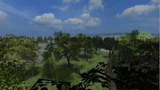 ls 11, fantasy map, fantasy II, fantasy part 2, fantasy, fantasy von hier