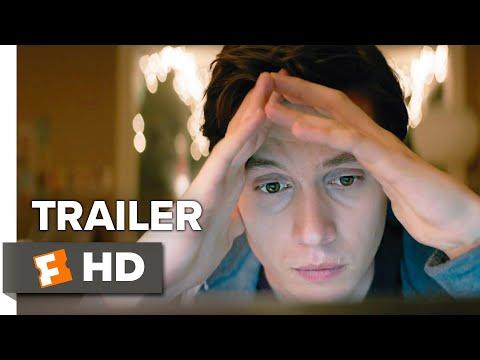 Love, Simon International Trailer #1 (2018) | Movieclips Trailers