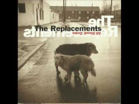 Replacements - Torture