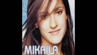 Watch Mikaila Playground video