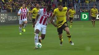 Tin Thể Thao 24h Hôm Nay (7h - 11/6): Arsenal Chơi Lớn Với 16tr Bảng Cho Sokratis Papastathopoulos