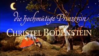 Schulfilm-DVD: DAS SINGENDE, KLINGENDE BÄUMCHEN (Vorschau)
