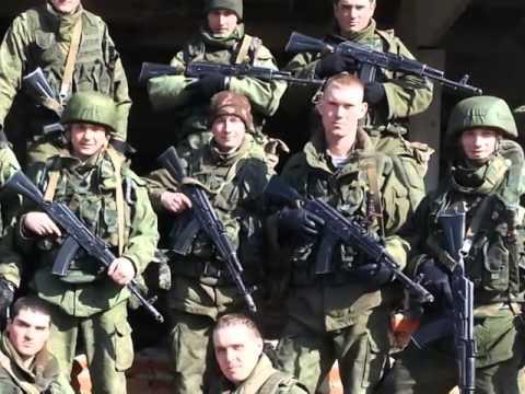 Российское командование рассказала родственникам военнослужащих о погибших на Украине десантниках Ко