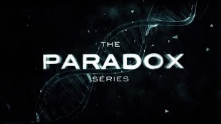 Paradox (2009) - Official Trailer