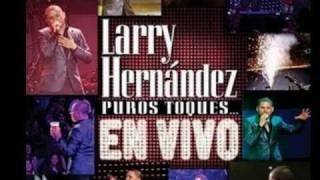 Watch Larry Hernandez El Toque De La Jairo En Vivo video