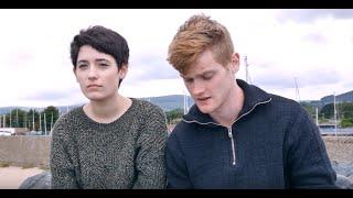Ellie (2016) - Irish Feature Film
