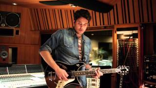 Paradise Valley Studio Session No. 5