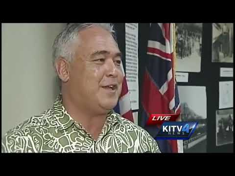 Hawaii tourism officials supply visitors with safety tips