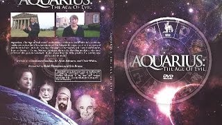 Aquarius The Age of Evil Full