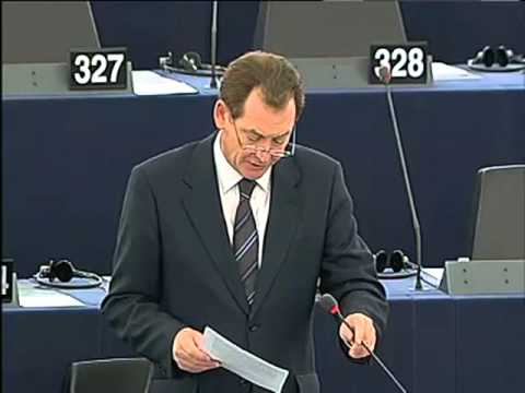 Speech by Graham Watson MEP (ALDE ADLE) on : Implemented reforms and developments in the Republic of Moldova [on behalf of the Group] [Language EN original] ...