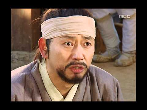 The Legendary Doctor - Hur Jun, 18회, Ep18 #01 video