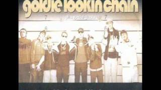 Watch Goldie Lookin Chain Holiday video
