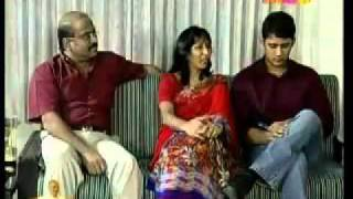 YouTube - ANR Family Gurthukostunnayi.flv