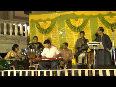 Ye Mera Dil Pyar Ka Deewana 1978 DON instrumental Electricgitar...