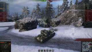 КВ-5 Стальной монстр 3