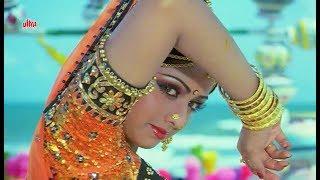 Himmatwala - Naino Mein Sapna