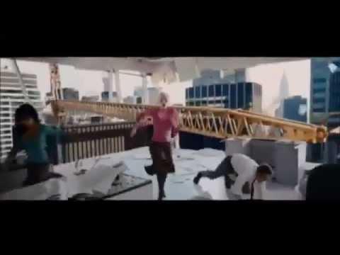 Son Durak 6 – (2013) – Fragman