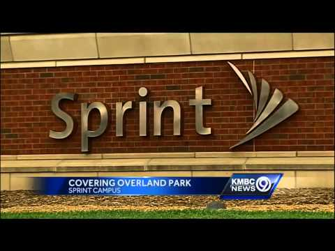 Failed merger, new CEO raises questions about Sprint's future
