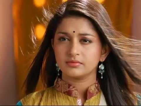 Meera Jasmine Hot Pics In Hd -- Must See video