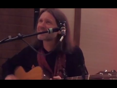 Kora Kagaz Tha Yeh Man Mera (cover) video