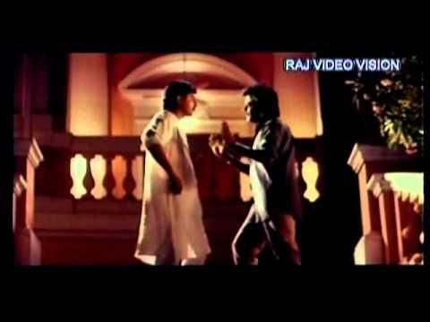 Thalapathi Full Movie part 11