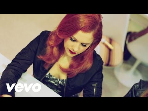 Katy B x Zinc x Wiley - Got Paid