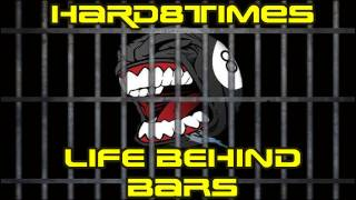 LIFE BEHIND BAR PT.24 (BACK TO KARKAND)