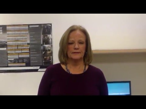 Meet Jenny Baier, Sales & Leasing Professional at Apple Chevrolet in Tinley Park Illinois
