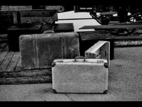 La Cumparsita Rock 72 - Otoño Amanecer