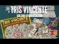 Gratta e Vinci   Tris Vincente   VINTO CON IL 26   EVENTO 500.000 VISUALIZZAZIONI MP3