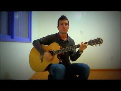 Tobias Sorgato - Amor De Violeiro video