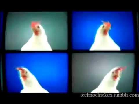 курица мувет