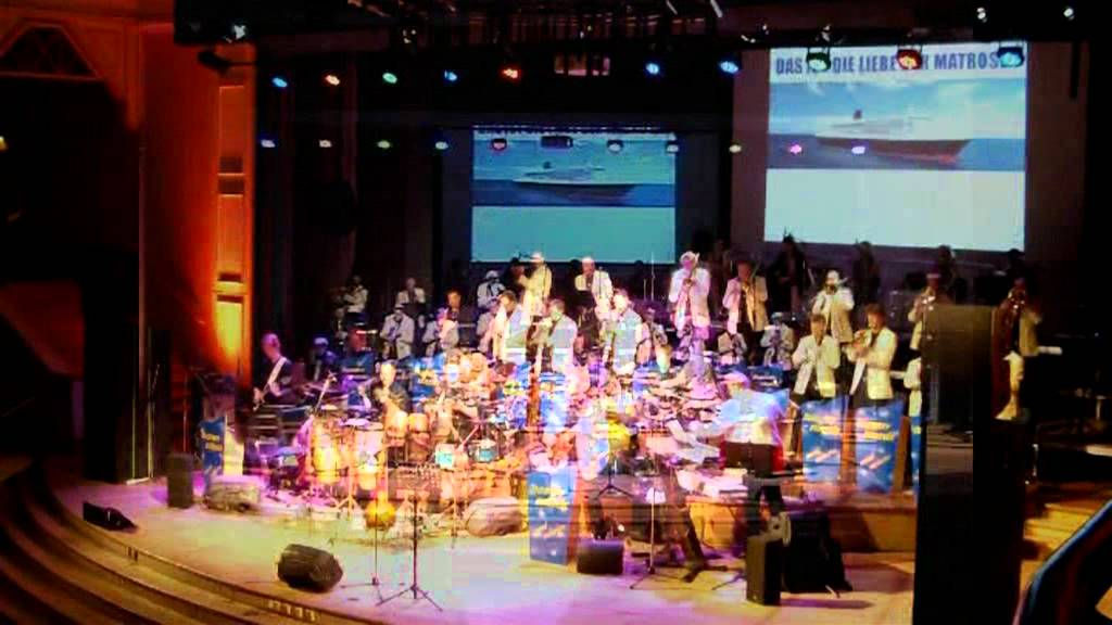 The Happy Sound Orchestra - Weihnachten Mit Happy Sound Orchestra
