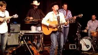 Watch Clay Walker I Cant Sleep video