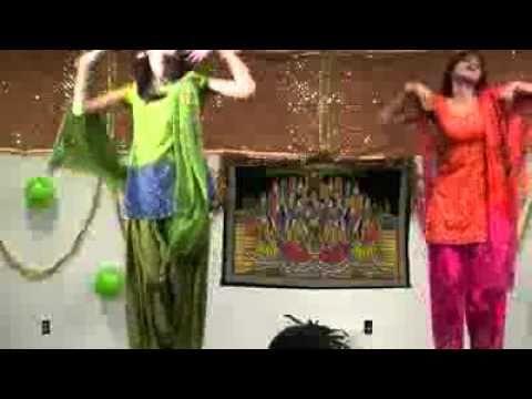Deedar New Hot Mujra 2011 Dance Pe Chance D,r,b Jatt video