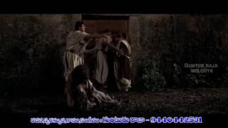 Latest Telugu Christian Songs - Kopinchuchune //Guntur Raja // Video Song HD